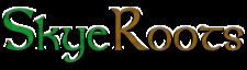 Skye-Roots